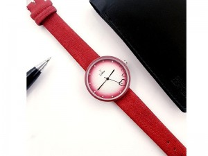 Original Xcatime Soft Strap Girls Fashion Watch Price in Pakistan