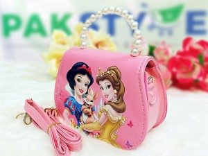 Disney Princess   Shoulder Bag for Girls