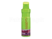 Maryaj Icon Deodorant Price in Pakistan