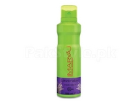 Maryaj Lavender Deodorant Price in Pakistan