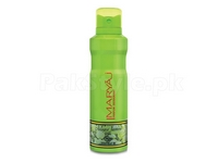 Maryaj Mogra Jasmine Deodorant Price in Pakistan