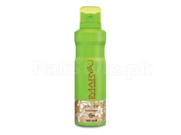 Maryaj Jasmine Deodorant Price in Pakistan