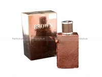 Brown Orchid Price in Pakistan