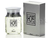 Rasasi Hope for Men Price in Pakistan