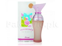 Original Rasasi Innocence Perfume Price in Pakistan