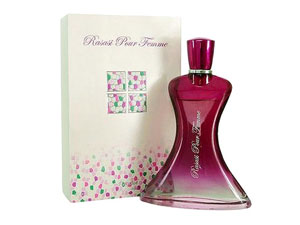 Original Rasasi Pour Femme Perfume Price in Pakistan
