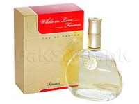 Original Rasasi While in Love Forever Perfume Price in Pakistan