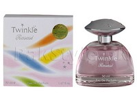 Original Rasasi Twinkle Perfume Price in Pakistan