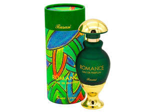 Original Rasasi Romance Perfume Price in Pakistan