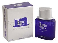 Original Rasasi Blue for Men Price in Pakistan