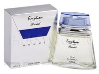Rasasi Emotion for Men Price in Pakistan
