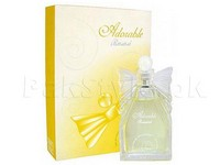 Original Rasasi Adorable Perfume Price in Pakistan