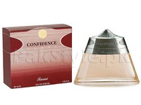 Rasasi Confidence for Men Price in Pakistan