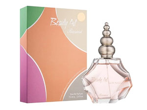 Original Rasasi Beauty Art Perfume Price in Pakistan