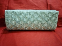 Fancy Ladies Clutch in Pakistan