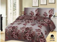 Double Bed Sheet Set in Pakistan