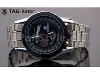 Tag Heuer Mikrogirder Watch in Pakistan