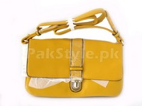 David Jones Crossbody Bag  in Pakistan