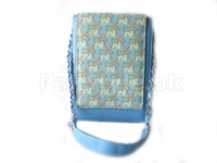 Girls Crossbody Tablet Bag Price in Pakistan