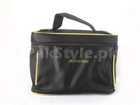 Girls Makeup & Cosmetic Bag in Pakistan