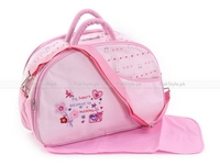 Baby Diaper Bags in Pakistan