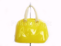 Furla Candy Bag Price in Pakistan