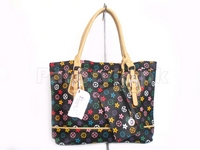 Discount Ladies Tote Bag in Pakistan