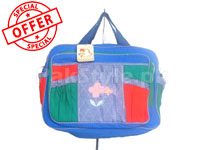 Mother Diaper Bags in Pakistan