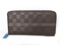 Women's Leather Wallet Price in Pakistan