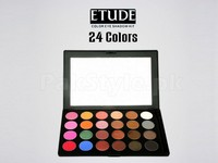 Etude 24 Colors Eye Shadow Kit in Pakistan