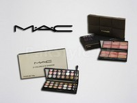 2 Mac Makeup Products Bundle Pack in Pakistan