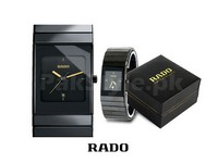 Rado Square Dial Watch in Pakistan