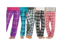 5 Nightwear Pajamas For Her in Pakistan