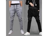 2 Baggy Trousers For Men in Pakistan