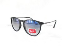ray ban round sunglasses pakistan  ray ban round sunglasses plastic frame in pakistan