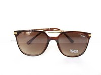 Prada Ladies Sunglasses in Pakistan