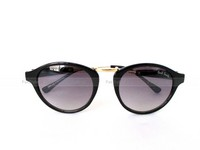 Paul Smith Round Sunglasses Price in Pakistan