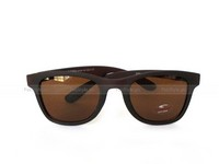 Women's Carrera Wayfarer Sunglasses Price in Pakistan