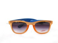 Women's Carrera Wayfarer Sunglasses in Pakistan