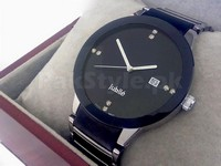 Rado Centrix Jubile Watch in Pakistan