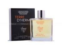 Terre D'Herms Perfume By Smart Collection Price in Pakistan