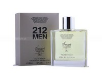 212 Perfume By Smart Collection in Pakistan