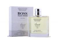 Boss Hugo Perfume By Smart Collection Price in Pakistan