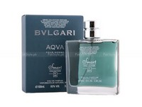 Bvlgari Aqva Pour Homme By Smart Collection Price in Pakistan