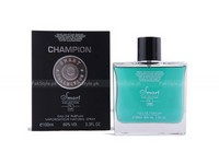 Champion Smart Perfume By Smart Collection Price in Pakistan