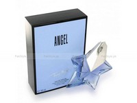 Angel Thierry Mugler Perfumes in Pakistan