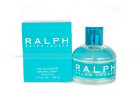 Ralph Lauren Cool Perfumes Spray For Women in Pakistan