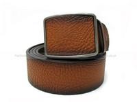 Men's Luxury Leather Belts in Pakistan