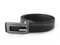 Dress Belts for Men in Pakistan