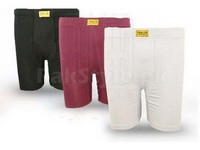 3 Boxers Underwears Bundle Pack in Pakistan